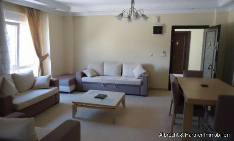 Bild 4: Ruhige 3 Zimmer Wohnung günstig zu verkaufen in Side