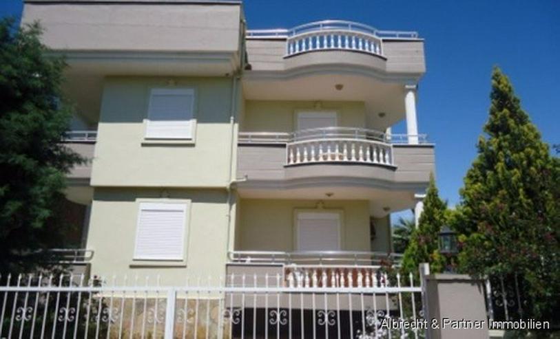 Bild 2: Ruhige 3 Zimmer Wohnung günstig zu verkaufen in Side