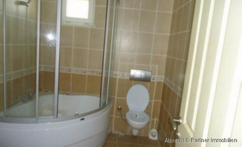 Bild 6: Ruhige 3 Zimmer Wohnung günstig zu verkaufen in Side