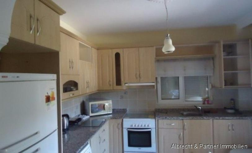 Bild 5: Ruhige 3 Zimmer Wohnung günstig zu verkaufen in Side