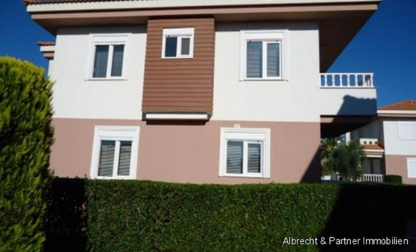 Bild 4: Fantastische Villa zu verkaufen in Side