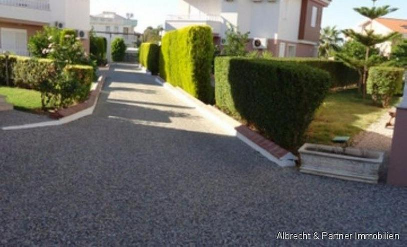 Bild 6: Fantastische Villa zu verkaufen in Side