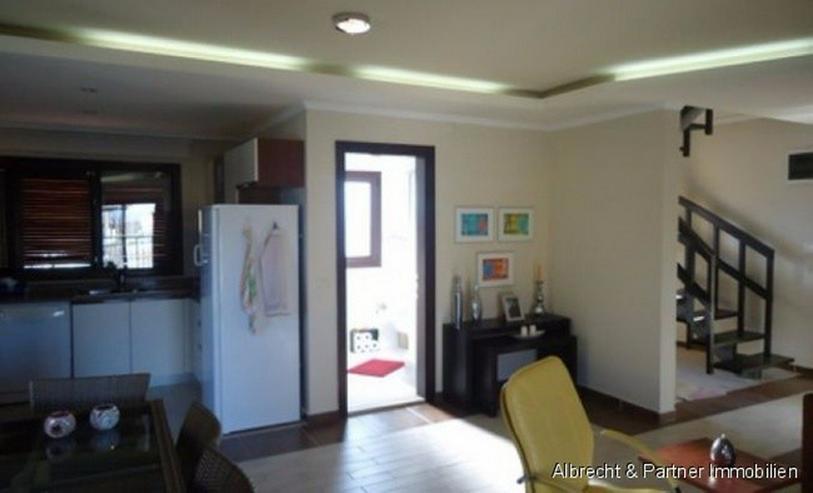 Bild 4: Beeindruckende 6 Zimmer Wohnung in Side, Kumköy zum BEST-PREIS