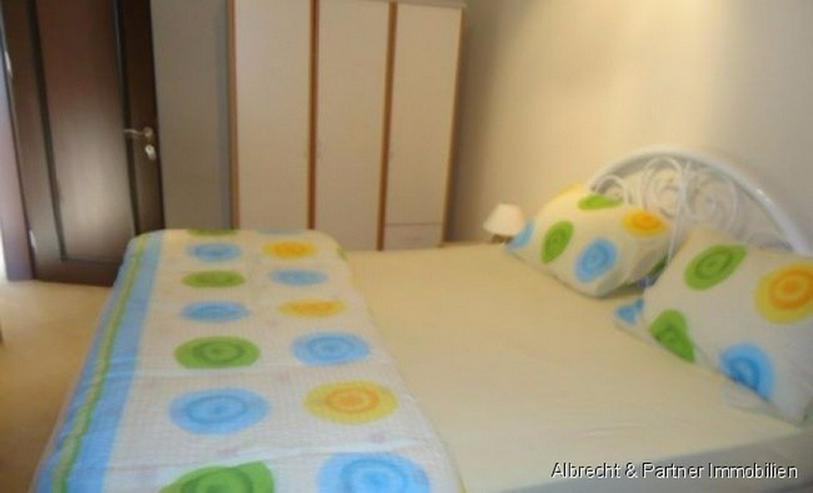 Bild 6: Beeindruckende 6 Zimmer Wohnung in Side, Kumköy zum BEST-PREIS