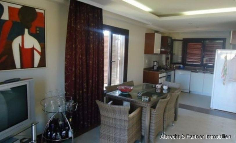 Bild 3: Beeindruckende 6 Zimmer Wohnung in Side, Kumköy zum BEST-PREIS