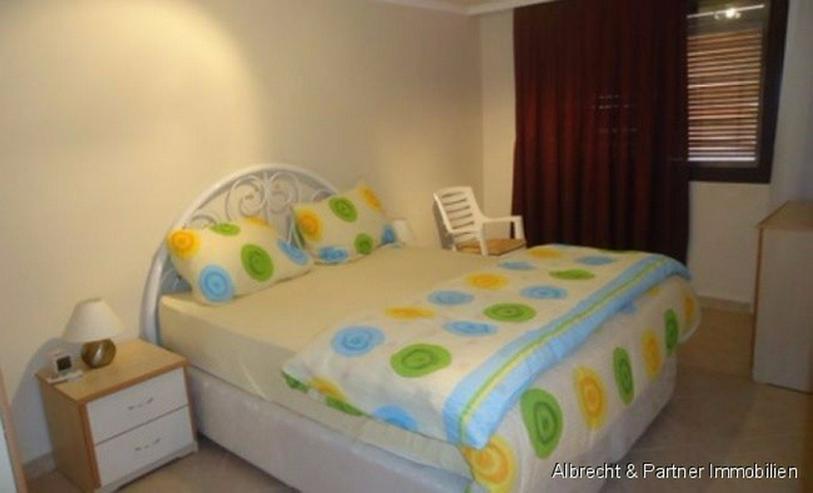 Bild 5: Beeindruckende 6 Zimmer Wohnung in Side, Kumköy zum BEST-PREIS
