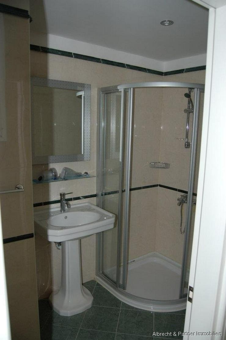Bild 4: Moderne 5 Zimmer Penthaus-Wohnung in einem einzigartigen Komplex der Region Side