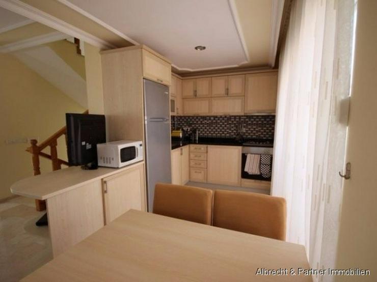 Bild 3: Villa zu verkaufen - so gut wie neu und voll möbliert