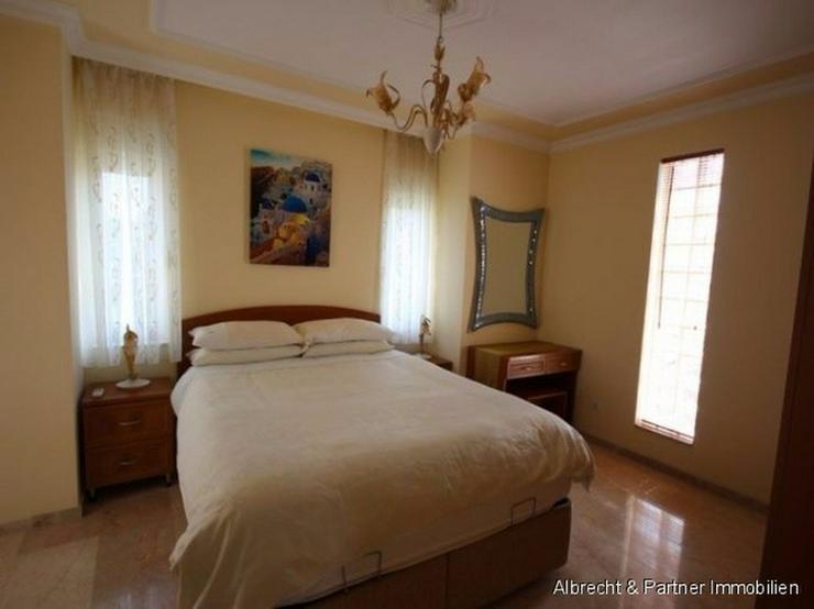 Bild 6: Villa zu verkaufen - so gut wie neu und voll möbliert