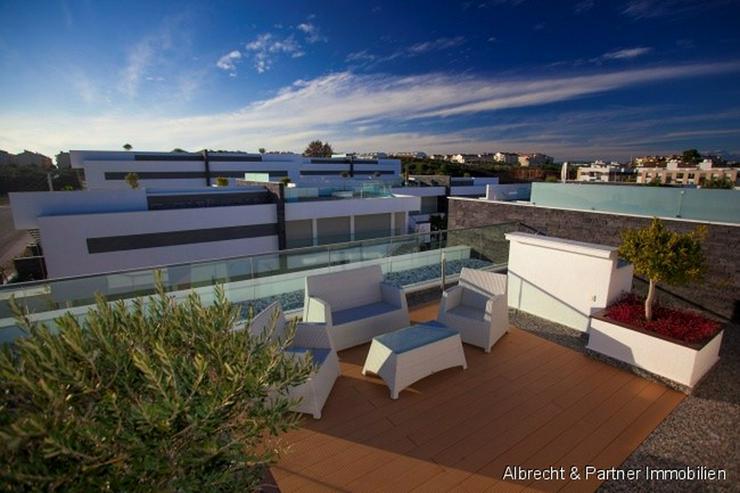 Ein neues Konzept - Wohnung kaufen - Bild 1