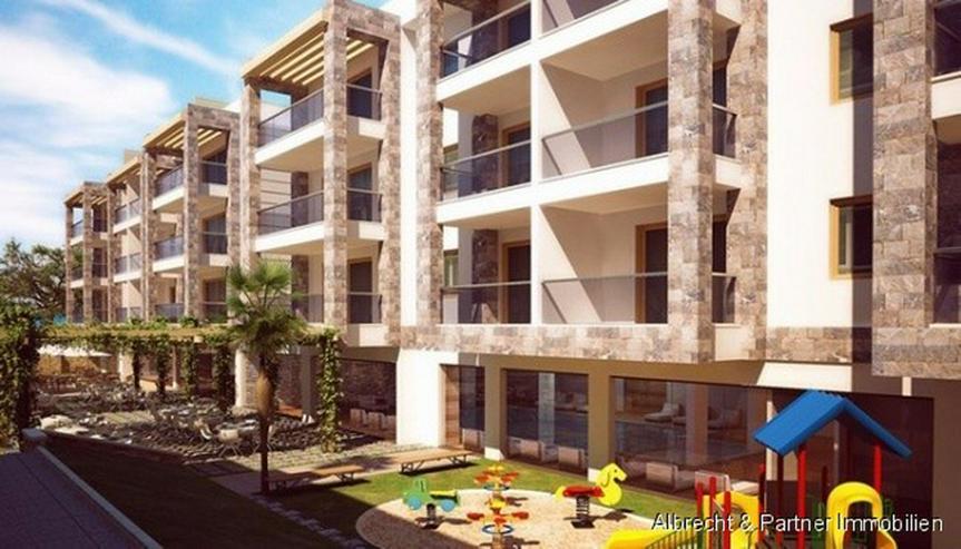 Bild 4: Neue Residenz im Zentrum von Side - ein guter Kauf für die Zukunft!
