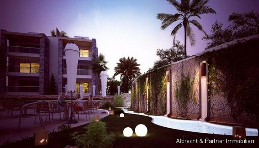 Bild 6: Neue Residenz im Zentrum von Side - ein guter Kauf für die Zukunft!