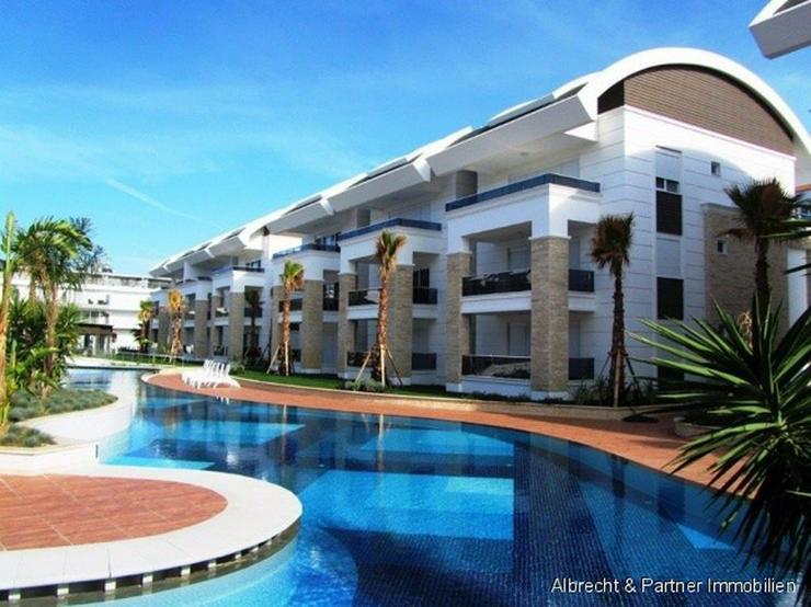 Die Hill Side Apartments - Nur in seiner Schönheit eintauchen - Wohnung kaufen - Bild 1