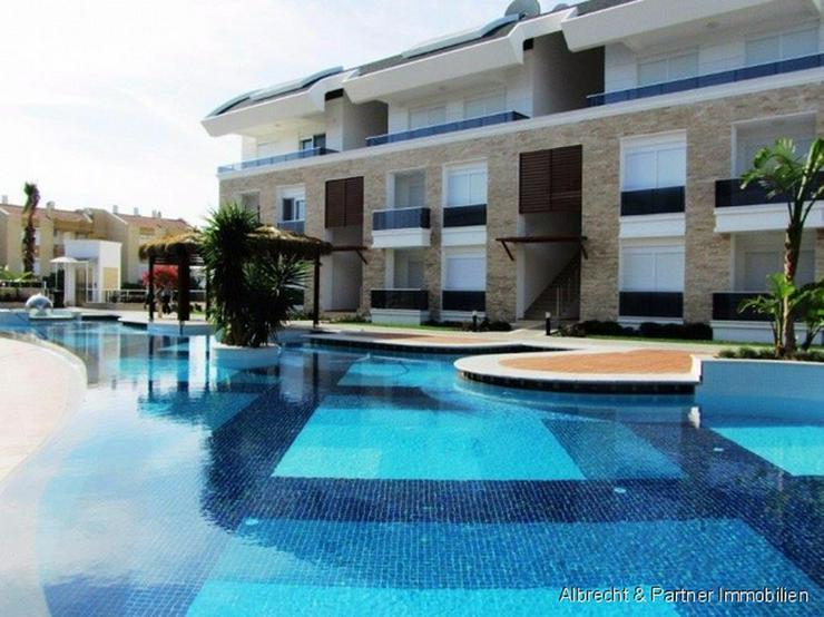 Bild 6: Die Hill Side Apartments - Nur in seiner Schönheit eintauchen