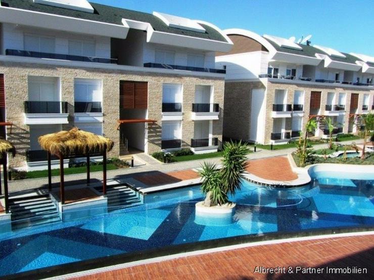 Bild 5: Die Hill Side Apartments - Nur in seiner Schönheit eintauchen