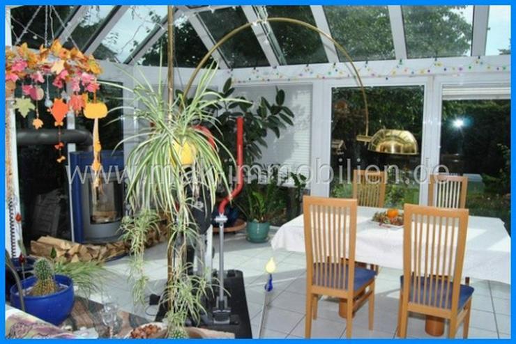 Bild 2: MAK Immobilien empfiehlt: Weihnachten im neuen Haus?