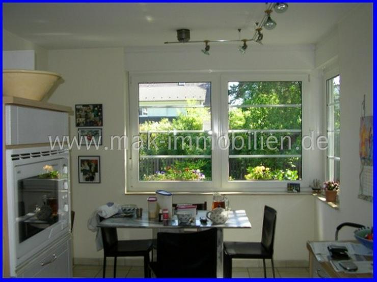 Bild 5: MAK Immobilien empfiehlt: Haus mieten in Kleinmachnow!