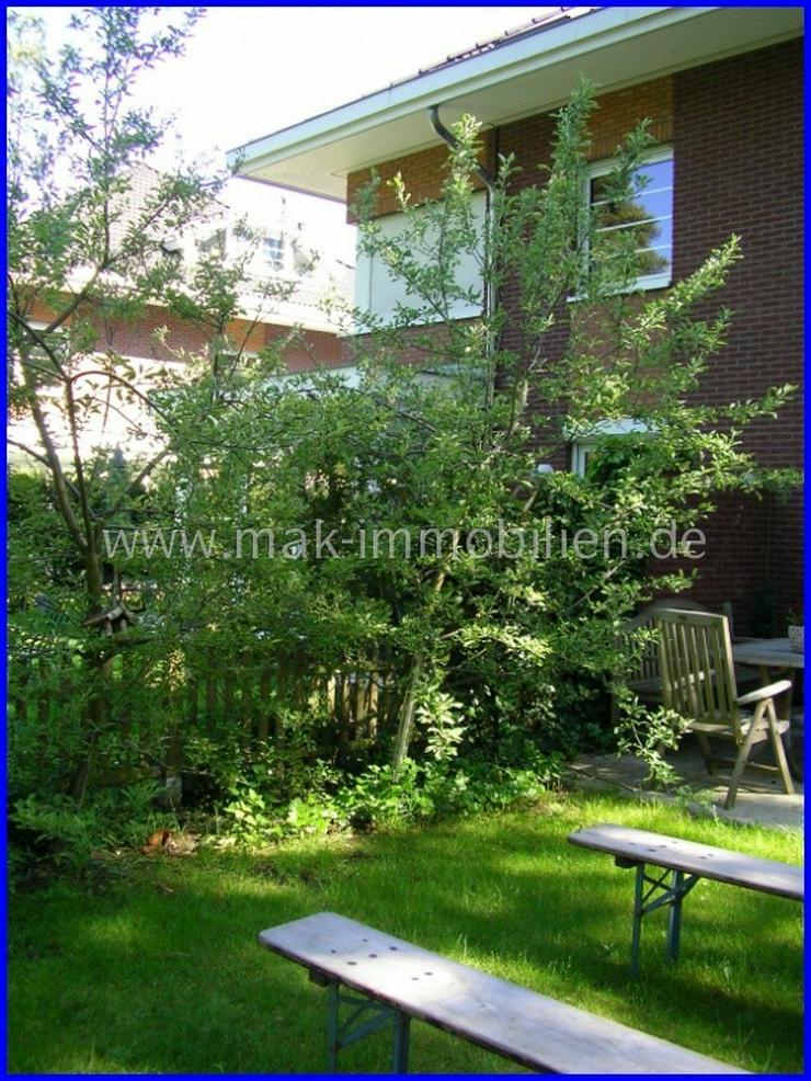 Bild 3: MAK Immobilien empfiehlt: Haus mieten in Kleinmachnow!