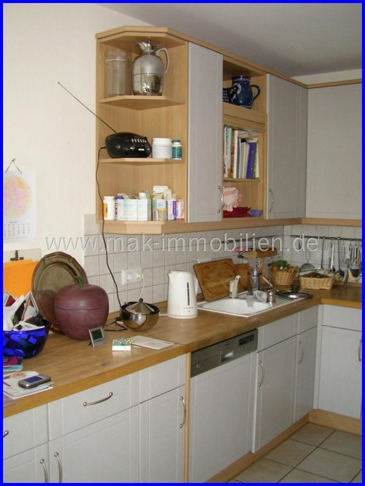 Bild 6: MAK Immobilien empfiehlt: Haus mieten in Kleinmachnow!