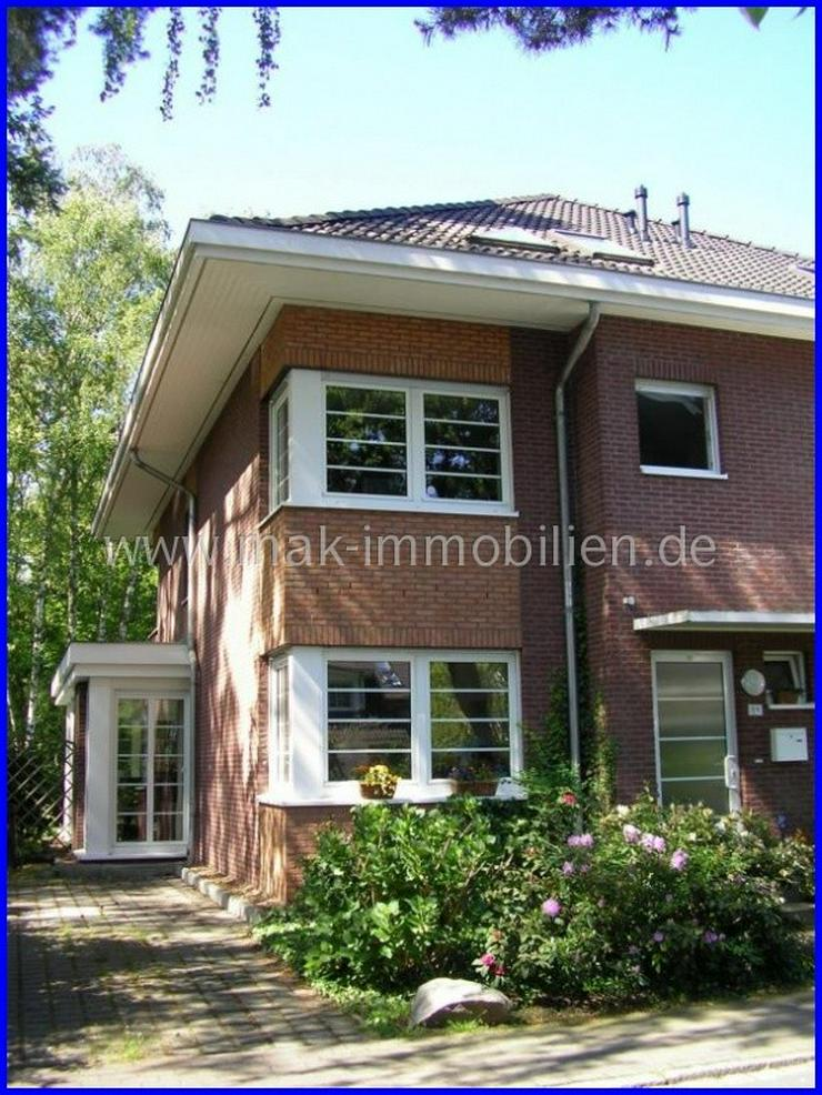 Bild 2: MAK Immobilien empfiehlt: Haus mieten in Kleinmachnow!