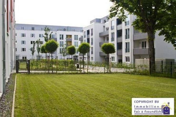 *KINDERLACHEN INKLUSIVE-Neubau mit gr. Garten, 2 Bädern, geh. Lage direkt am Aaper Wald, ...