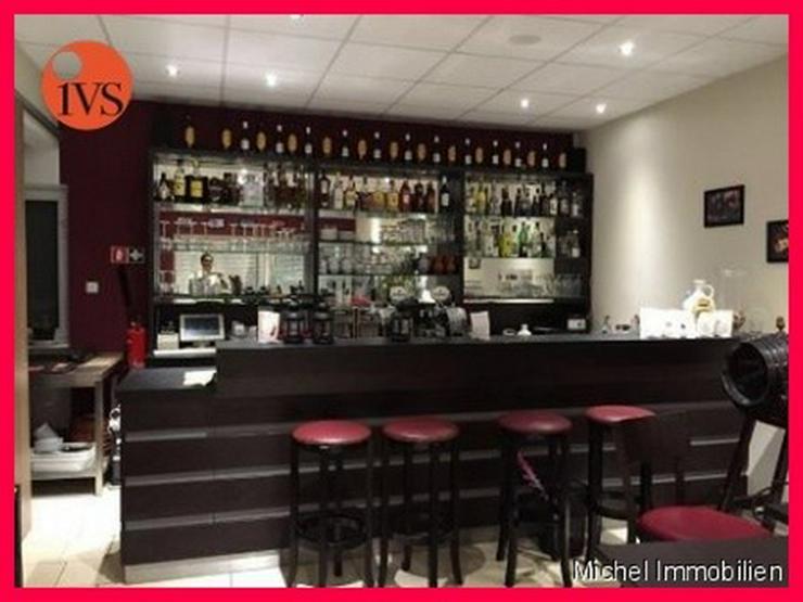 Bild 3: ** Restaurant ** Gepflegte Gastronomiefläche Nähe Einkaufsmeile.