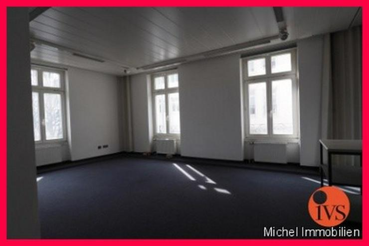 Bild 4: ** Provisionsfrei ** Büroetage im , ca. 200 m² und 2 Parkplätzen auf der Louisenstraße...