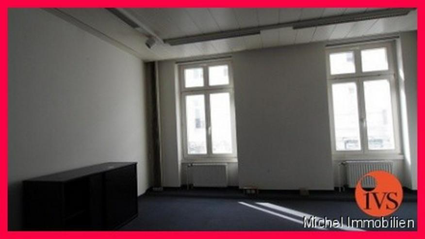 Bild 5: ** Provisionsfrei ** Büroetage im , ca. 200 m² und 2 Parkplätzen auf der Louisenstraße...