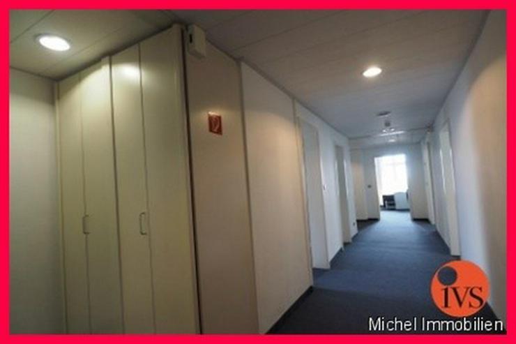 Bild 3: ** Provisionsfrei ** Büroetage im , ca. 200 m² und 2 Parkplätzen auf der Louisenstraße...