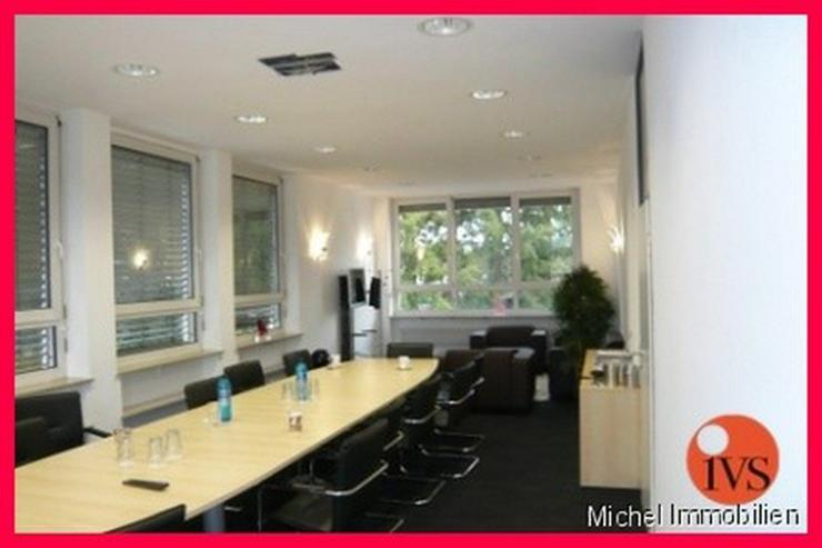 Bild 2: ** Achtung **  Büro oder Praxisetage, 300 m² im , ausreichend Parkplätze vorhanden, Nä...