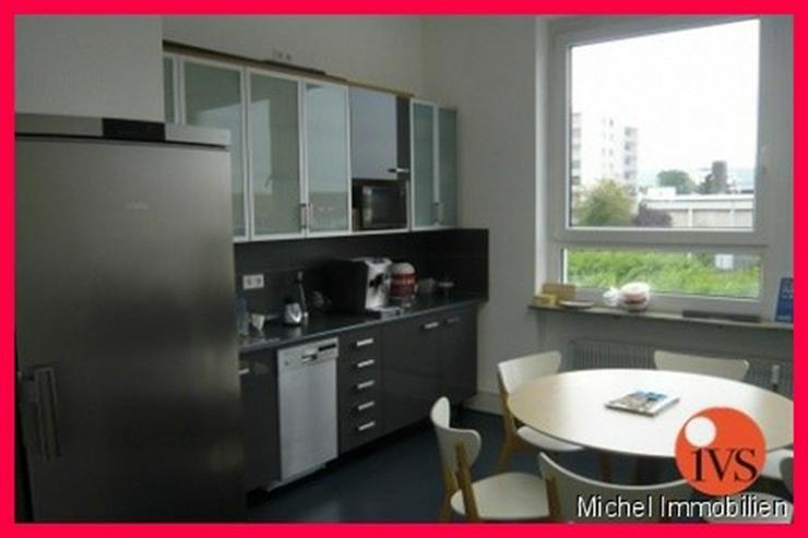 Bild 6: ** Achtung **  Büro oder Praxisetage, 300 m² im , ausreichend Parkplätze vorhanden, Nä...
