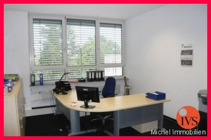 Bild 4: ** Achtung **  Büro oder Praxisetage, 300 m² im , ausreichend Parkplätze vorhanden, Nä...