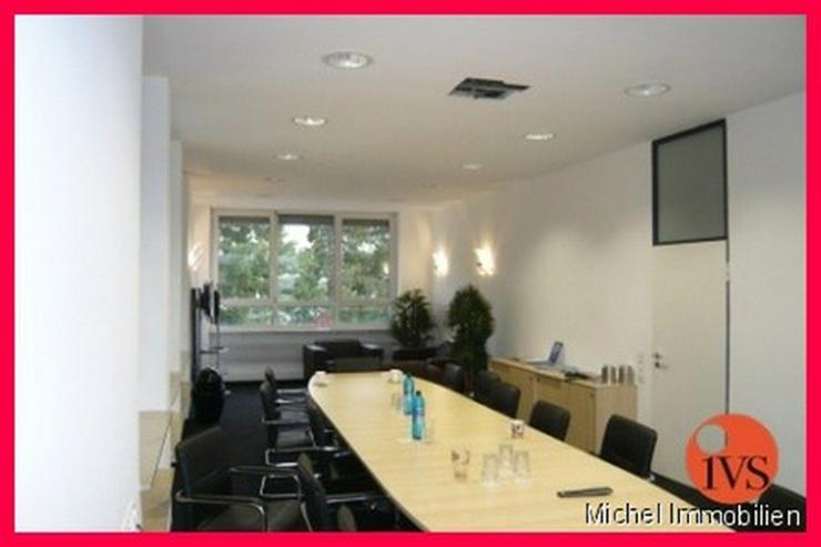 Bild 3: ** Achtung **  Büro oder Praxisetage, 300 m² im , ausreichend Parkplätze vorhanden, Nä...