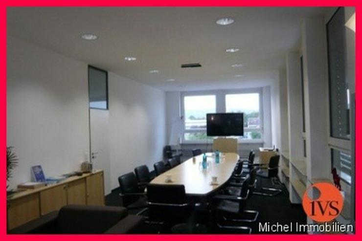 ** Achtung **  Büro oder Praxisetage, 300 m² im , ausreichend Parkplätze vorhanden, Nä... - Gewerbeimmobilie mieten - Bild 1