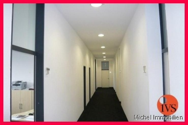 Bild 5: ** Achtung **  Büro oder Praxisetage, 300 m² im , ausreichend Parkplätze vorhanden, Nä...