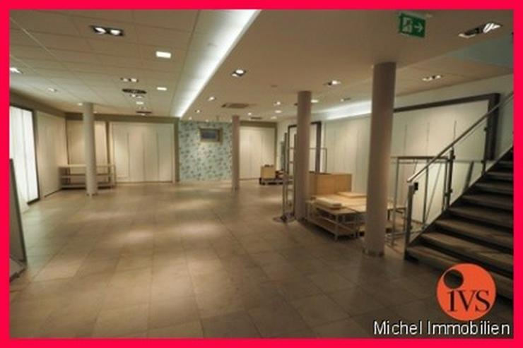 Bild 8: ** 1A-Lage ** Hochwertig ausgestattete Verkaufsflächen am Waisenhausplatz!