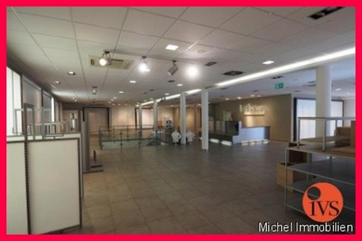 Bild 5: ** 1A-Lage ** Hochwertig ausgestattete Verkaufsflächen am Waisenhausplatz!