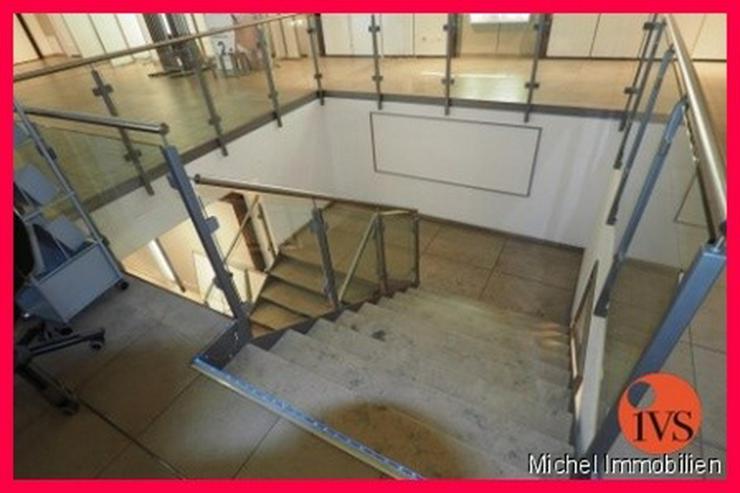 ** 1A-Lage ** Hochwertig ausgestattete Verkaufsflächen am Waisenhausplatz! - Gewerbeimmobilie mieten - Bild 6