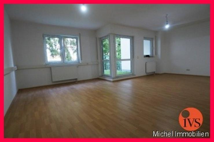 Bild 2: ** Lichtdurchflutet ** Schönes 2 Zi. Büro in Friedrichsdorf, 1 Kfz Stellplatz inklusive ...