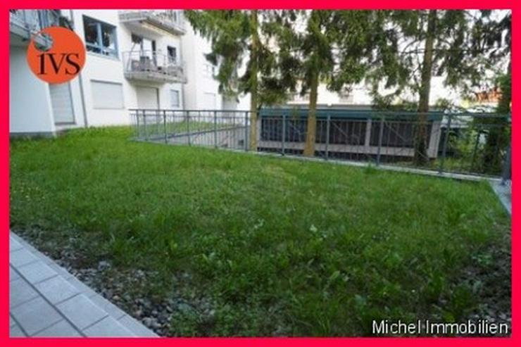 Bild 5: ** Lichtdurchflutet ** Schönes 2 Zi. Büro in Friedrichsdorf, 1 Kfz Stellplatz inklusive ...