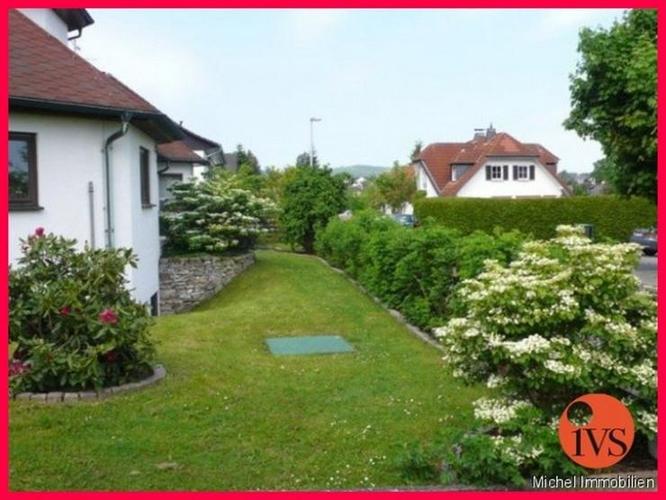Bild 6: ** Repräsentativ ** Luxuriöse Villa mit großem Süd-Grundstück und Doppelgarage Nähe ...