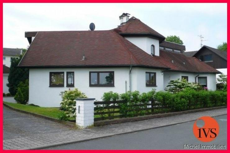 Bild 5: ** Repräsentativ ** Luxuriöse Villa mit großem Süd-Grundstück und Doppelgarage Nähe ...