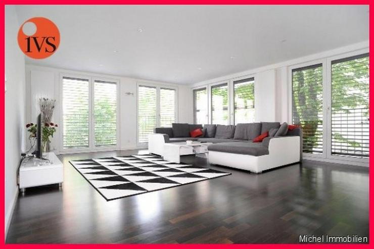 Zeil Voor Balkon : Wohlfühloase voll möbliertes zi appartement mit balkon im