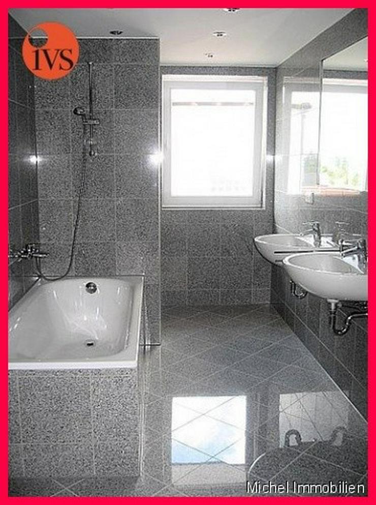 Bild 4: ** Louisenstraße ** Elegante und voll möblierte  3 Zi. Wohnung mit Balkon Nähe Maritim ...