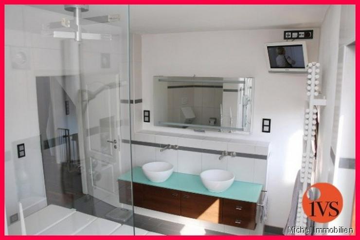 Bild 2: ** WAS BESONDERES ** Häuschen mitten in Kirdorf, luxuriös saniert und hochwertig ausgest...
