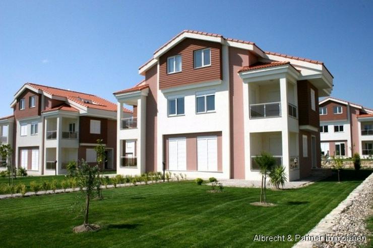 Bild 4: Luxus Pur - Traumhaus mit fantastischem Garten und Pool in Side