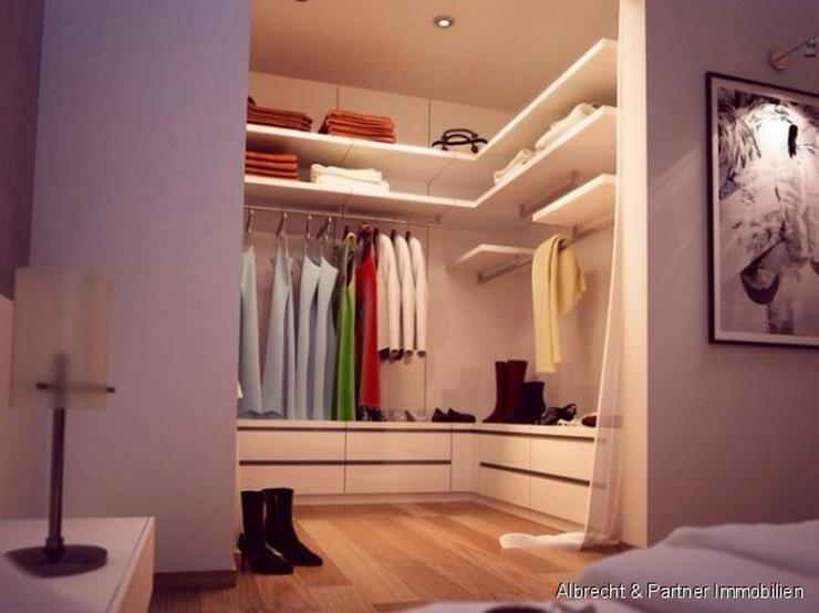 Bild 2: Luxus Wohnungen in Side: Lassen Sie sich von der schönheit inspirieren!