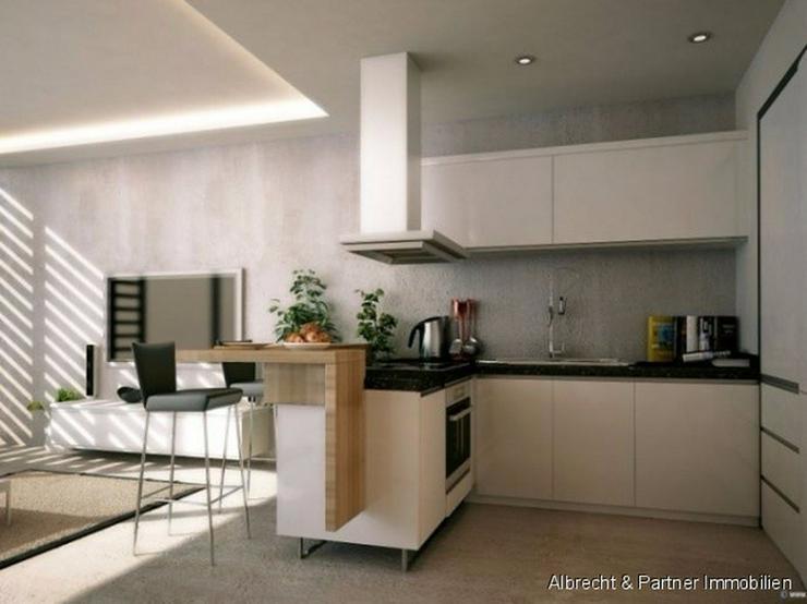 Bild 6: Luxus Wohnungen in Side: Lassen Sie sich von der schönheit inspirieren!