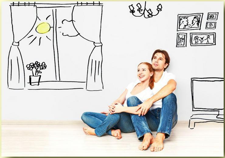 Klassischer ALTBAU sucht moderne Bewohner! Balkon, Wohnküche, Gartennutzung + Blick ins G...