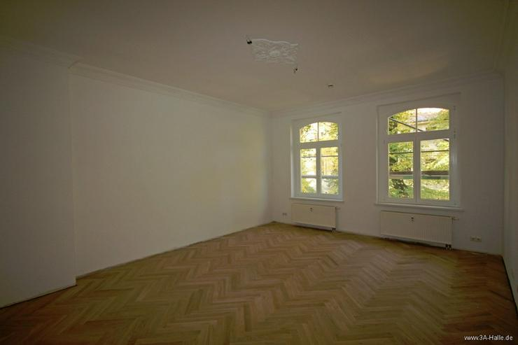 Bild 3: Büroeinheit im Mühlweg - Senefelder Straße